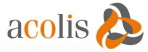 acolis